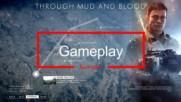 Battlefield 1 - Over the top #1