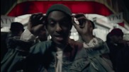 K'naan Feat. Nas - Nothing To Lose