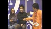 Шоуто на Пачкош - * Пълна лудница * 05, 12, 2009