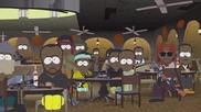 South Park / Сезон 13, Епизод 07 / Бг Субтитри [високо качество]