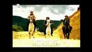 Трима Братя Три Сестри - Чалга Интро