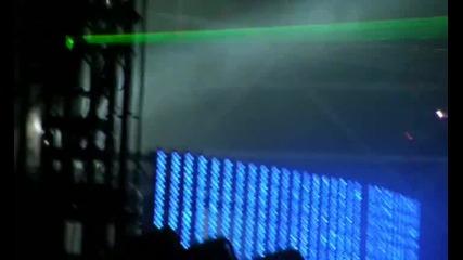 Armin Van Buuren Част 2