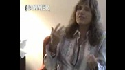 David Coverdale (whitesnake) Interview 200