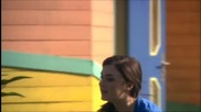 Lauren de Ruyck - Femke - Galaxy Park Seizoen 1 Hd