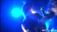 Kataklysm - Song 04 - Live at Deeprockdrive