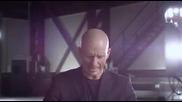 Obk - Yo no me escondo (official Video Clip)