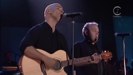 Joe Cocker, Eros Ramazzotti - That's All I Need To Know