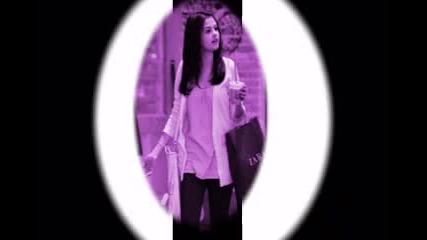 Selena gomez // Could it be you // za konkursa na zamito