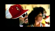 Lil Jon - Get Low [hq]