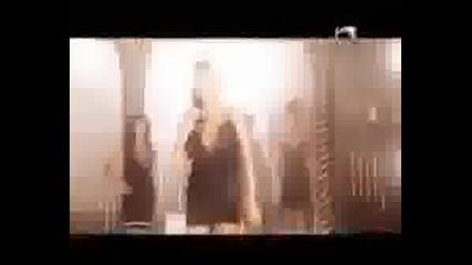 Alisiq Nai  Vurvejen Video