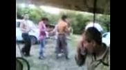 сбора в джоко в с.замфирово