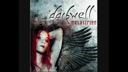 Darkwell - Far Cry