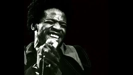 Al Green, Unchained Melody