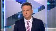 Министър Танев: Купуване на дипломи винаги е съществувало