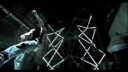 Wiz Khalifa - No Sleep