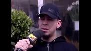 Linkin Park - Интервю