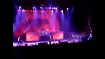 Neveroqten Koncert Na Bfmv 01.02.2008