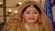 Jai Shri Krishna - 1st October 2008 - - Full Episode