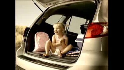 Яка Реклама На Hyundai