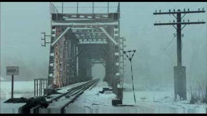 Завършващата песен на руския сериен филм 1941.