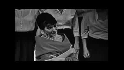 -casta-diva-(1958)[www.savevid.c