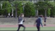 [easternspirit] Click Your Heart (2016) Е04