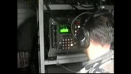 82 - Ра Въздушно Десантна Дивизия