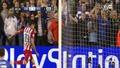 Челси 1:3 Атлетико ( Мадрид ) 30.04.2014