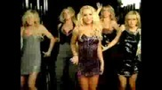 Britney Spears - Piece Of Me (remix4e)