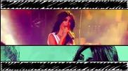 Турско - Hande Yener feat.david Vendetta - Naber (remix)