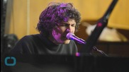 How Tobias Jesso Jr. Found Piano-Pop Gold