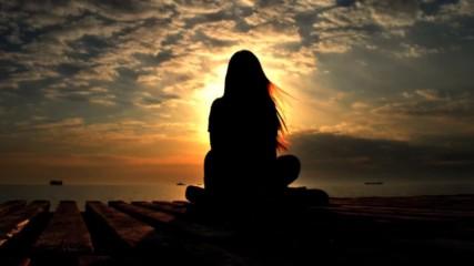 Epica - Solitary Ground // Lyrics Video