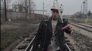 Българска пародия на Trainspotting