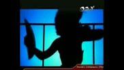 Софи Маринова - Мой Си Дяволе (на Руски)