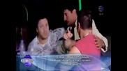 Tisho & Tosho - Kiflata (planeta Official Video).3gp