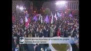 Европа реагира позитивно на оставката на гръцкия премиер Алексис Ципрас