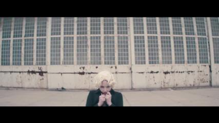 Hoodie Allen - No Interruption