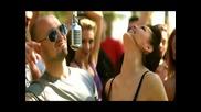 Sasha Lopez & Andreea D Feat Broono - All My People (bg sub)