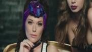 Balcubano & Danijel Djuric - Habiba - (Official Video 2018)