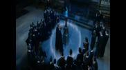 Harry Potter - Pump It