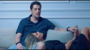 Mirza Selimovic - Brod Ludaka • Official Video 2017