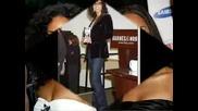 Сладката Alicia Keys С Три Яки Песнички