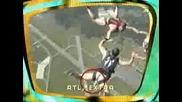 Air Jump Това се веее мн яко
