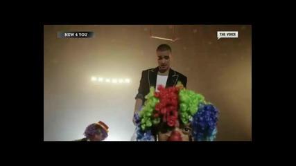 Krisko feat. Elitsa Todorova - Ludi Noshti