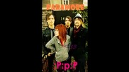 Paramore - Rewind (demo Version).wmv