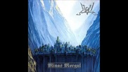 Summoning - Minas Morgul [full Album]