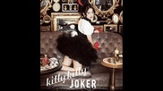 Kanon Wakeshima - Killy Killy Joker Full