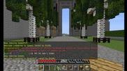 Dragonscraft.minecraft pvp server
