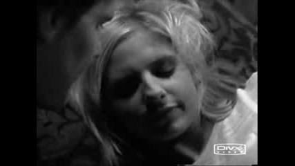 Бъфи И Evanescence