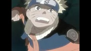 Naruto Episode 133 Part 1/3
